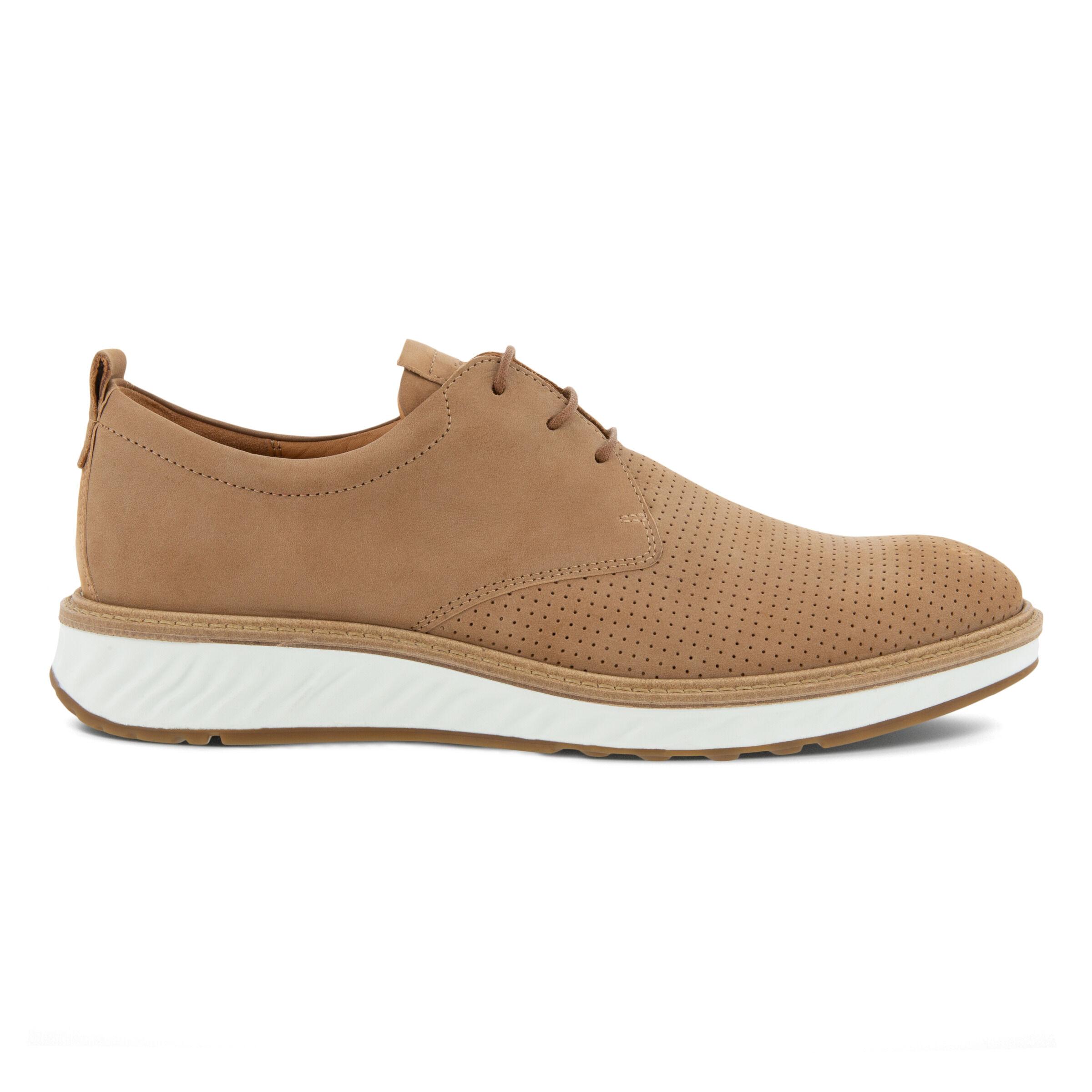 에코 ECCO ST.1 Hybrid Shoe,CASHMERE