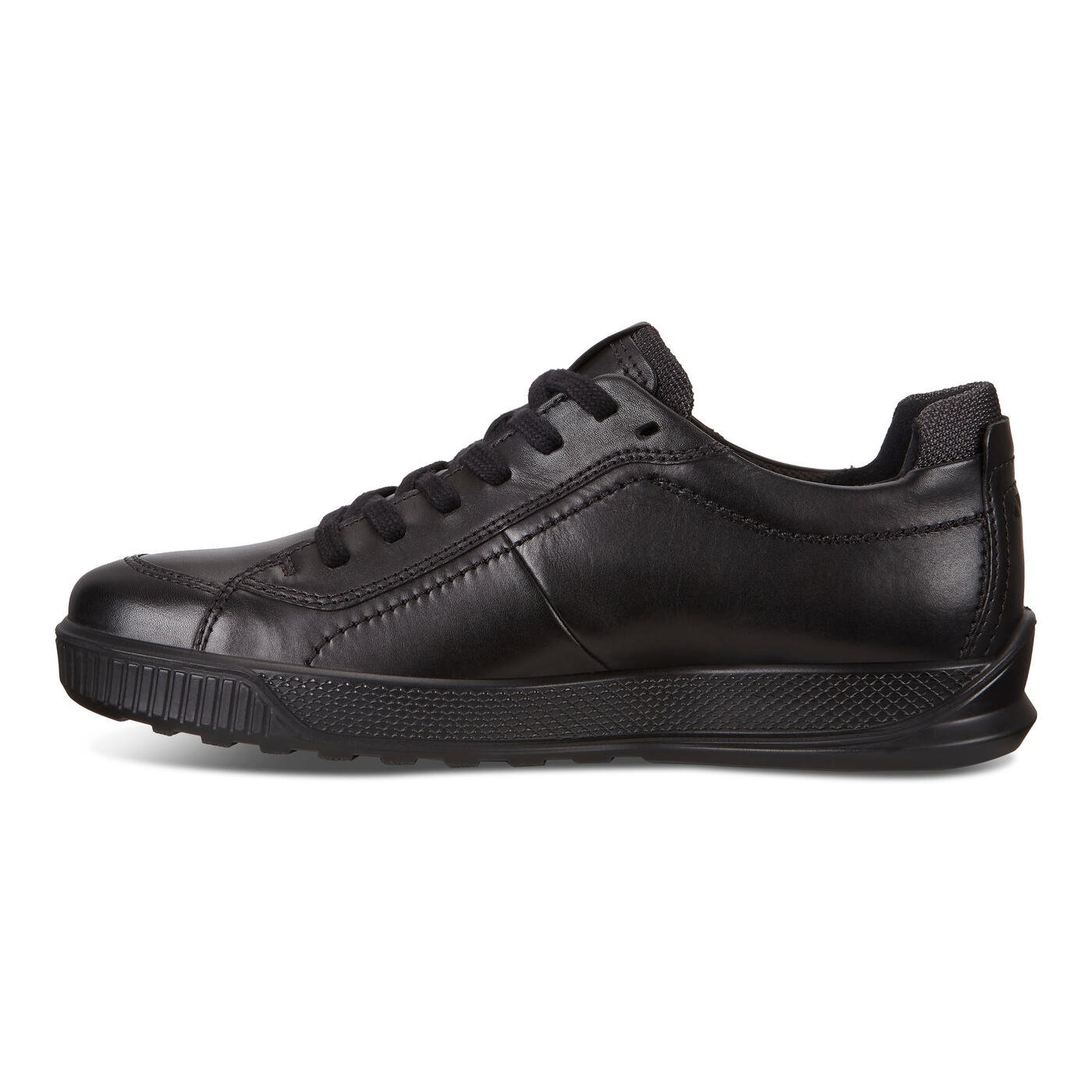 ECCO Byway Men's Sneaker