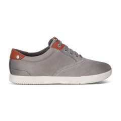8a373170ab7e ECCO COLLIN 2.0 Sneaker