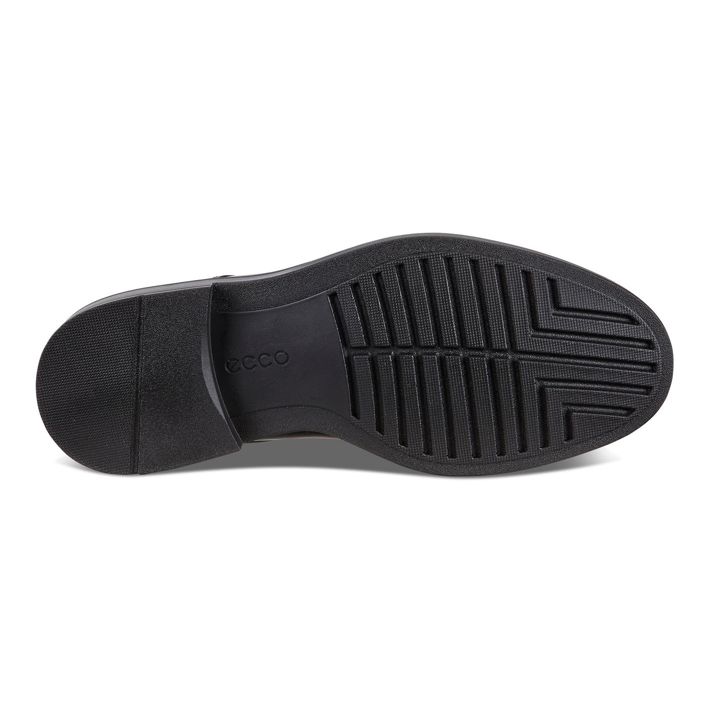 ECCO NEWCASTLE Shoe