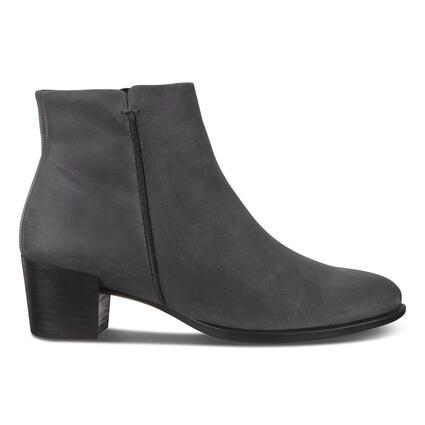 ECCO SHAPE 35 Women's Boot