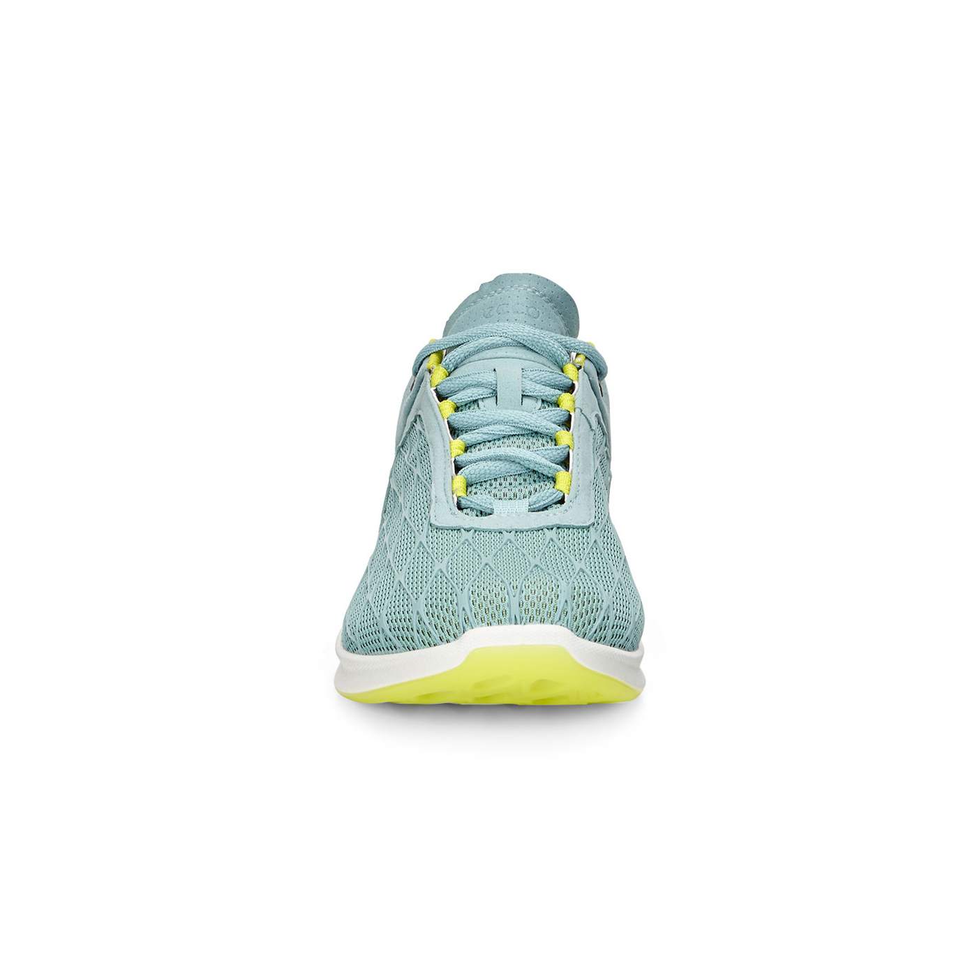 ECCO Womens Exceed Sport