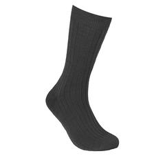 ECCO Mens Merino Wool Sock