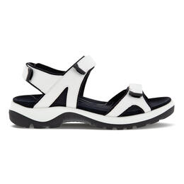 ECCO OFFROAD 2.0 Women's 3S Sandals