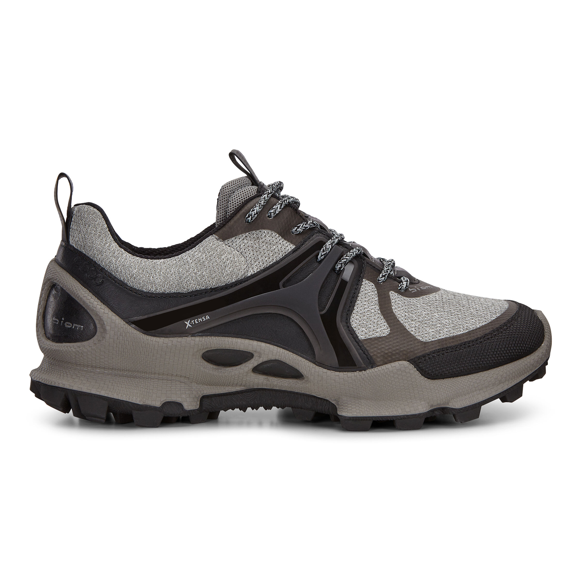 ECCO® Shoes, Boots, Sandals, Golf Shoes