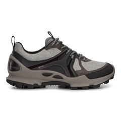 ECCO Biom C-Trail Women's Low Tex Shoes