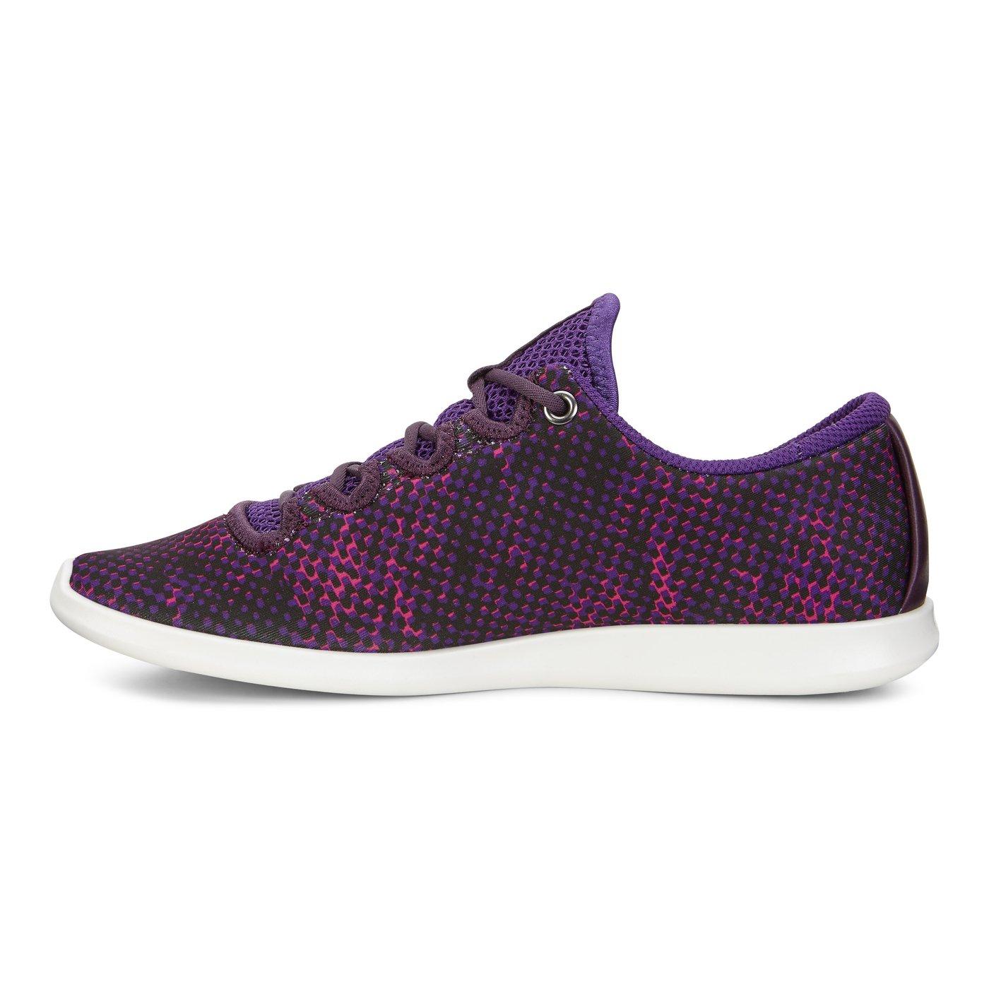 96a80fad94ad ECCO Sense Sport Sneaker