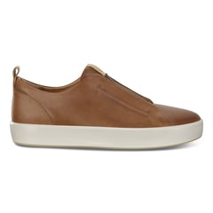 ECCO SOFT 8 LX Slip-on