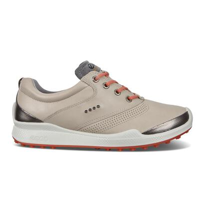 에코 여성 골프화 바이옴 하이브리드 ECCO Womens BIOM GOLF HYBRID Shoe