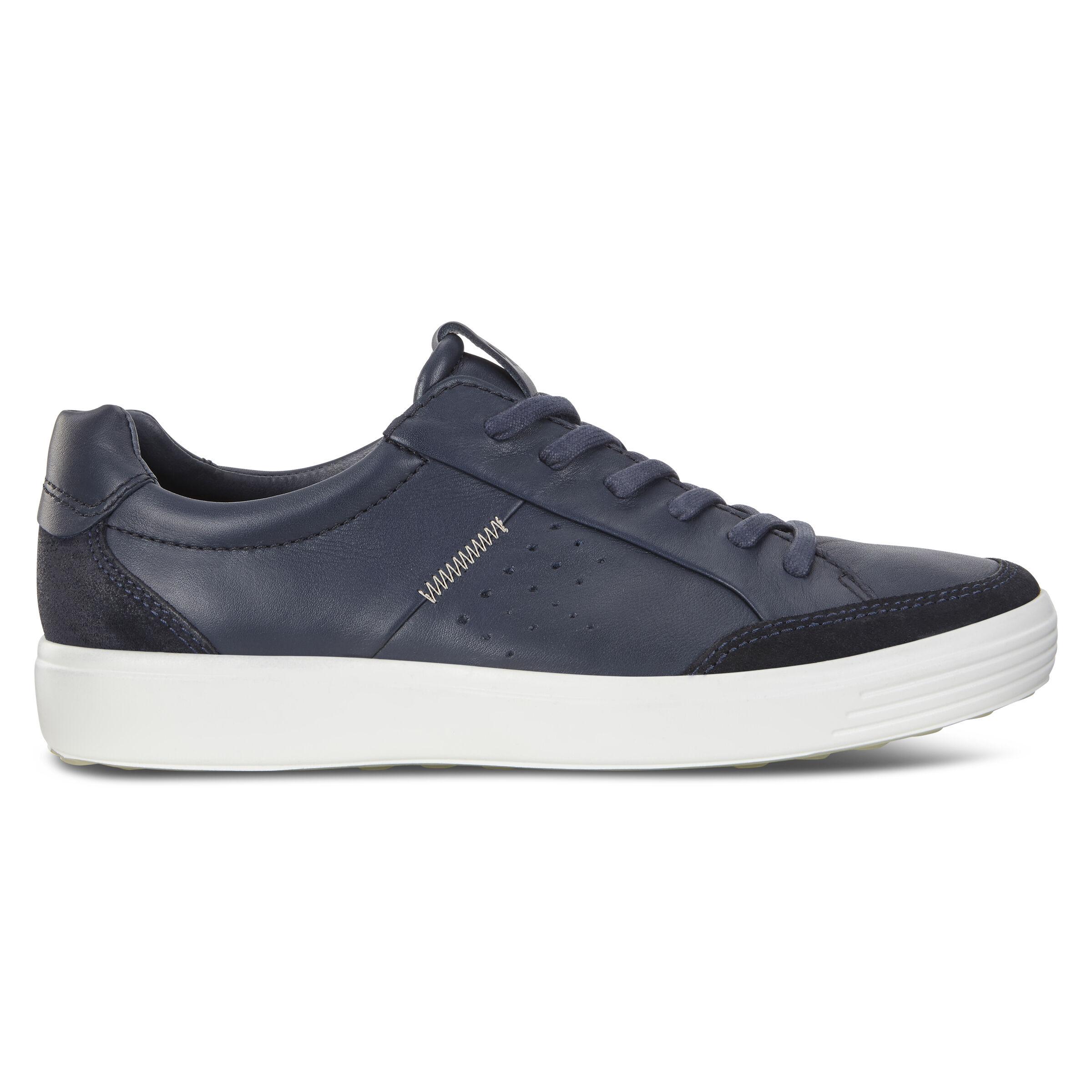 ECCO Soft 7 Sneaker | Men's Casual