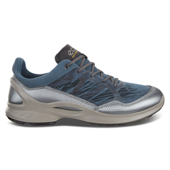 ECCO BIOM FJUEL M Outdoor Shoe