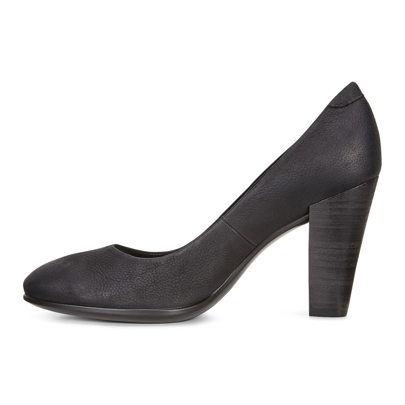 ECCO Shape 75 Pump
