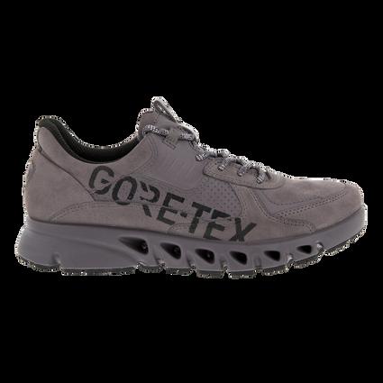 ECCO MULTI-VENT Women's  Gore-Tex Sneaker