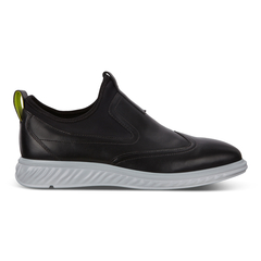 ECCO St. 1 Hybrid Lite Slip-On Shoes