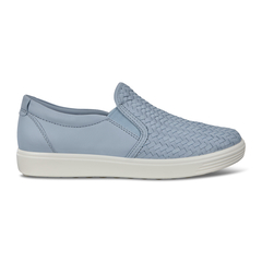 ECCO Soft 7 Women's Slip-on Shoes