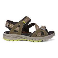 ECCO Mens Terra 3S Sandal
