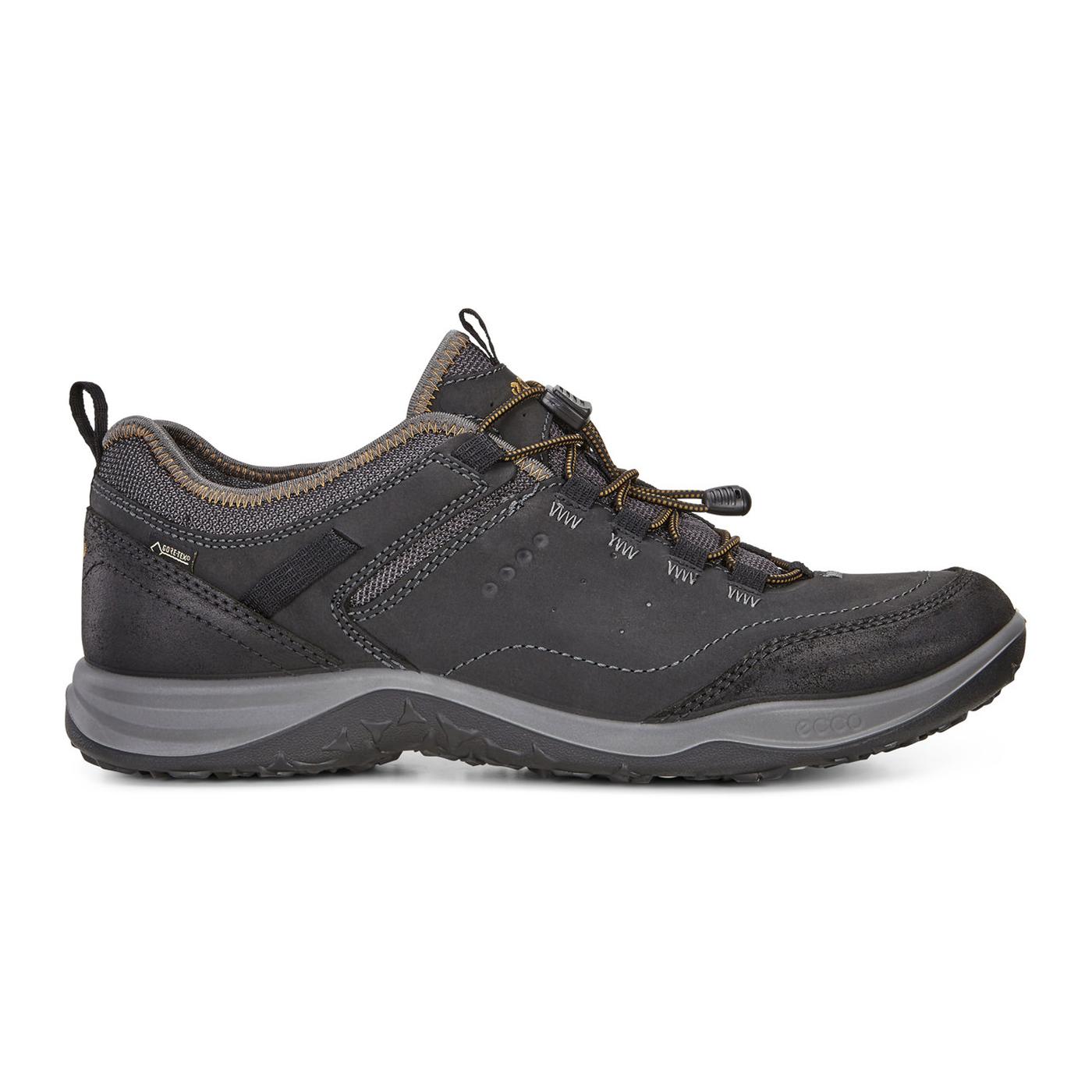 d99eaf37 ECCO Men's Espinho GTX | Hiking Shoes | ECCO® Shoes