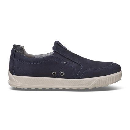 ECCO Byway Men's Slip On Sneaker