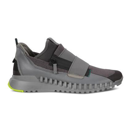 ECCO ZIPFLEX Men's SLIP-ON Shoes