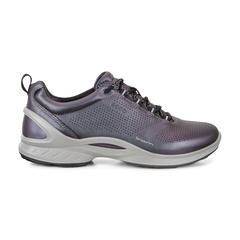 2211f3b33ed Sale: Women's Shoes & Accessories Sale | ECCO® Shoes