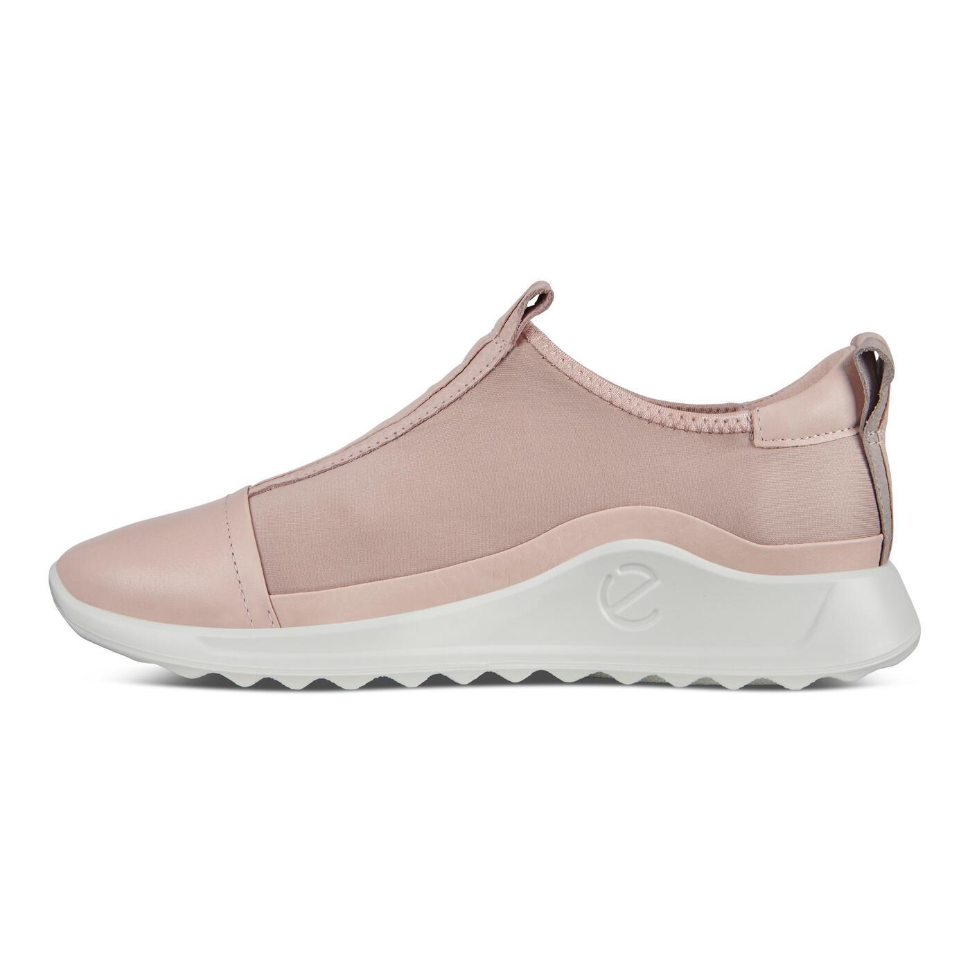 ECCO Flexure Runner Women's Sneaker
