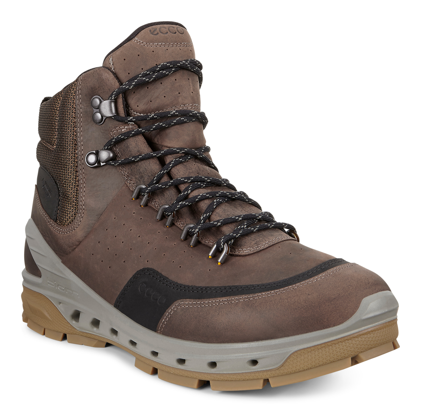 d8f0898fb ECCO Mens BIOM Venture TR GTX | Hiking Boots | ECCO® Shoes