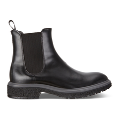ECCO Mens Crepetray Low Boot