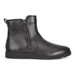 172e44947f7 Sale: Women's Boots Sale | ECCO® Shoes