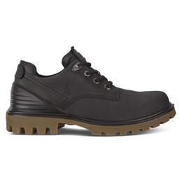 ECCO TREDTRAY Men's Shoe