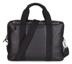 ECCO Eday L Laptop Bag