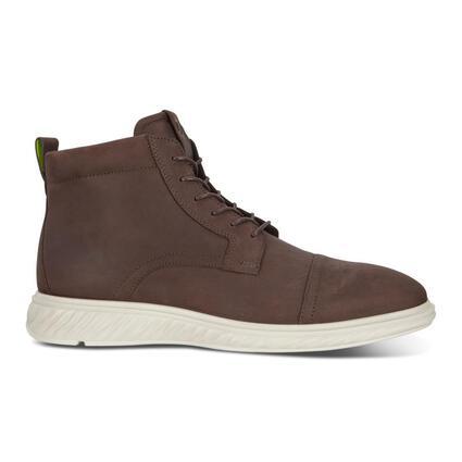 ECCO ST.1 HYBRID LITE Men's Toe Cap Boot