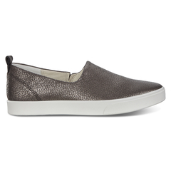 ECCO GILLIAN Slip-on