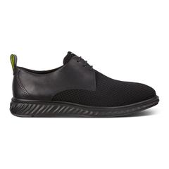 ECCO St. 1 Hybrid Lite Shoes