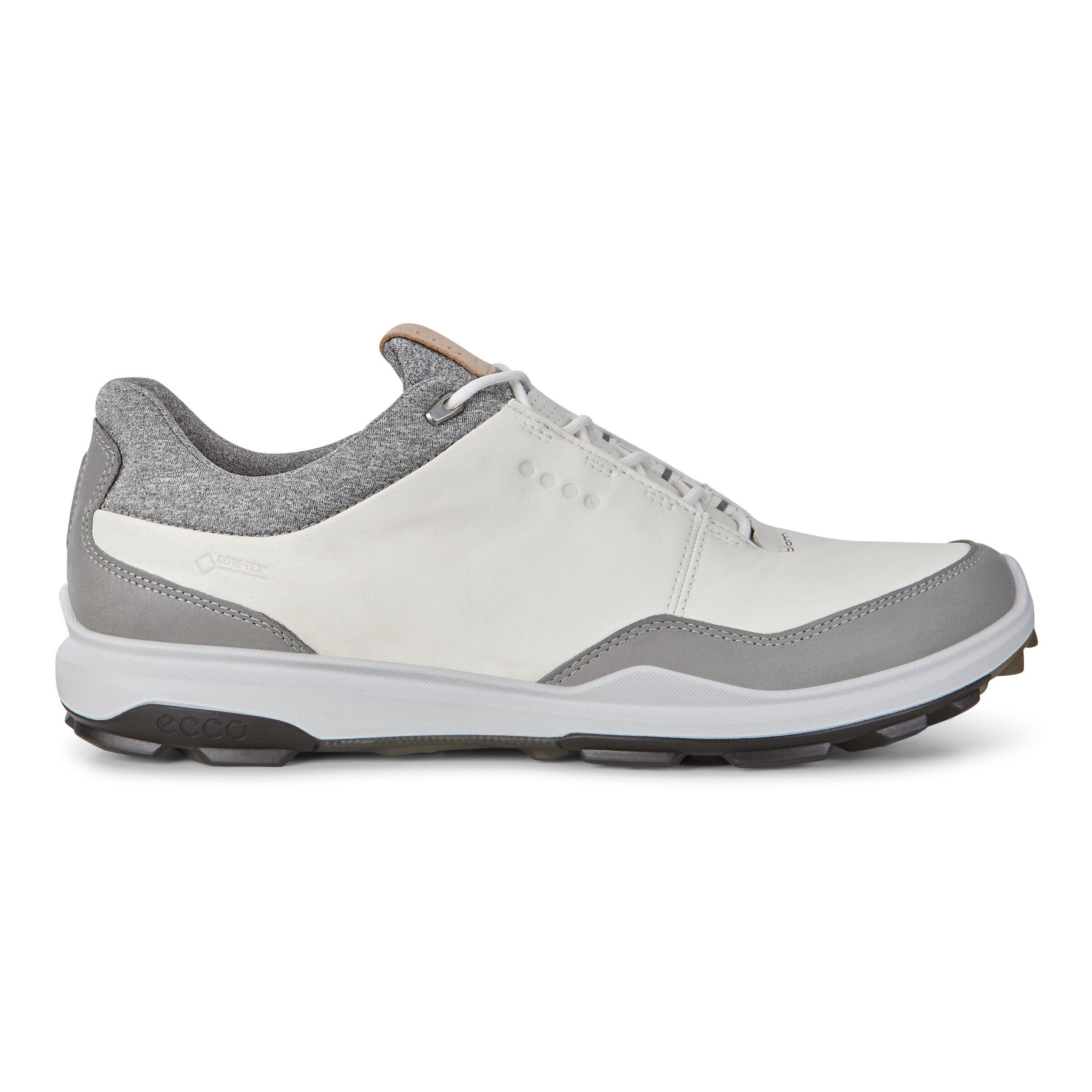 Sale: Men's Golf Shoes Sale   ECCO® Shoes