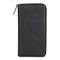 ECCO Arne RFID Travel Wallet