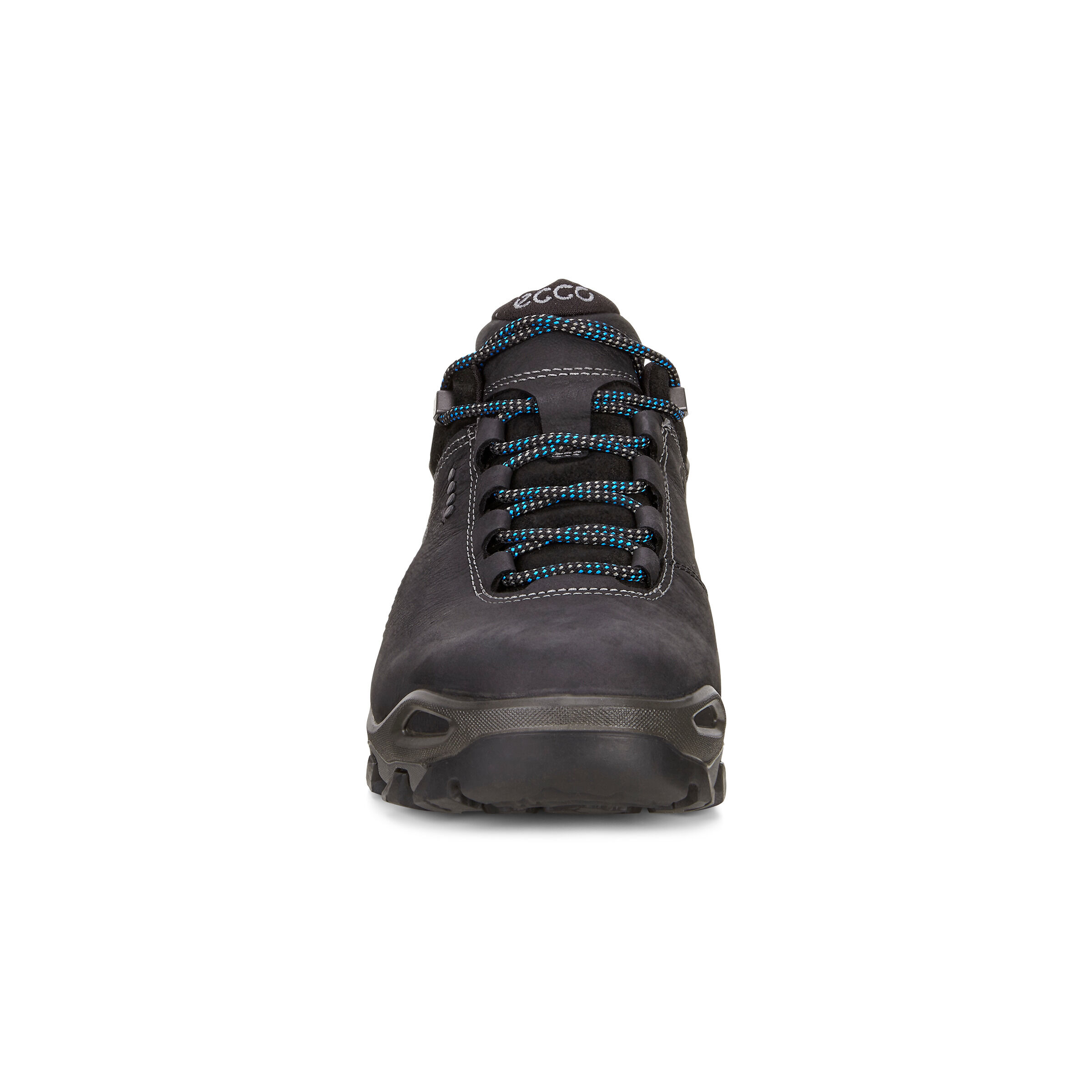 ECCO Terra Evo GTX Low | Men's Hiking Shoes | ECCO? Shoes