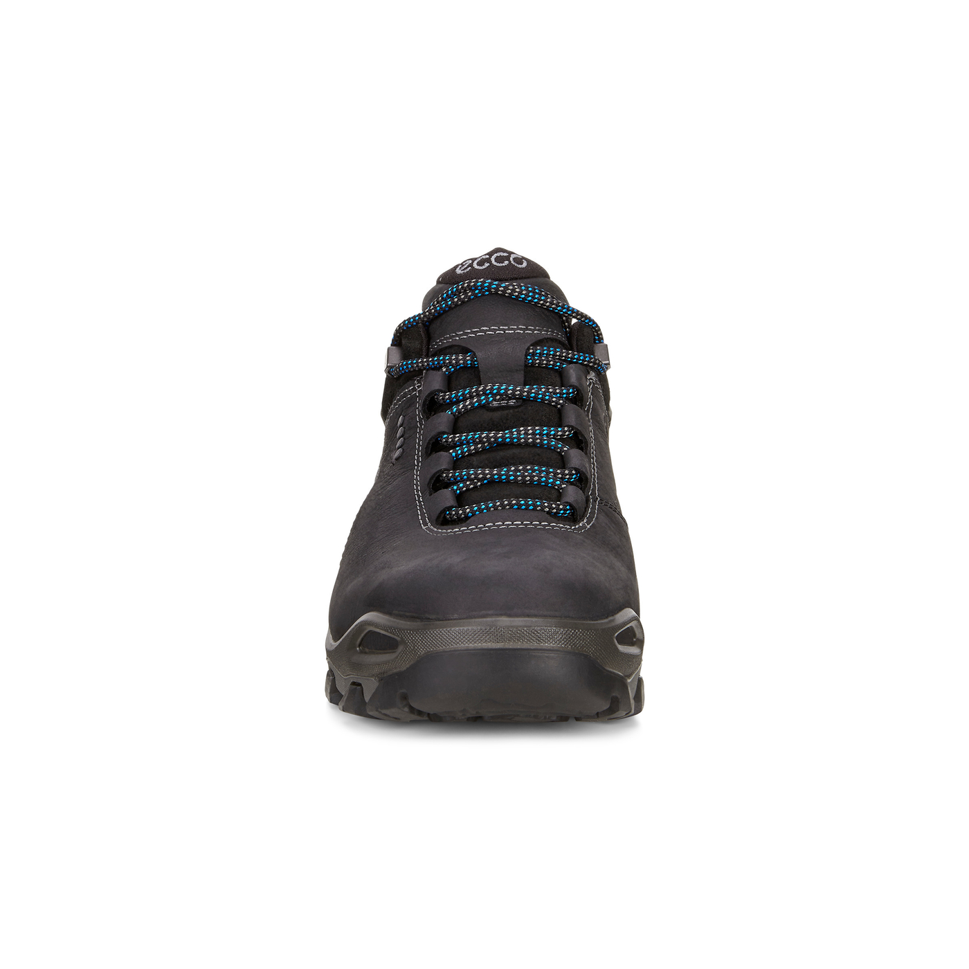 ECCO TERRA EVO Outdoor Shoe
