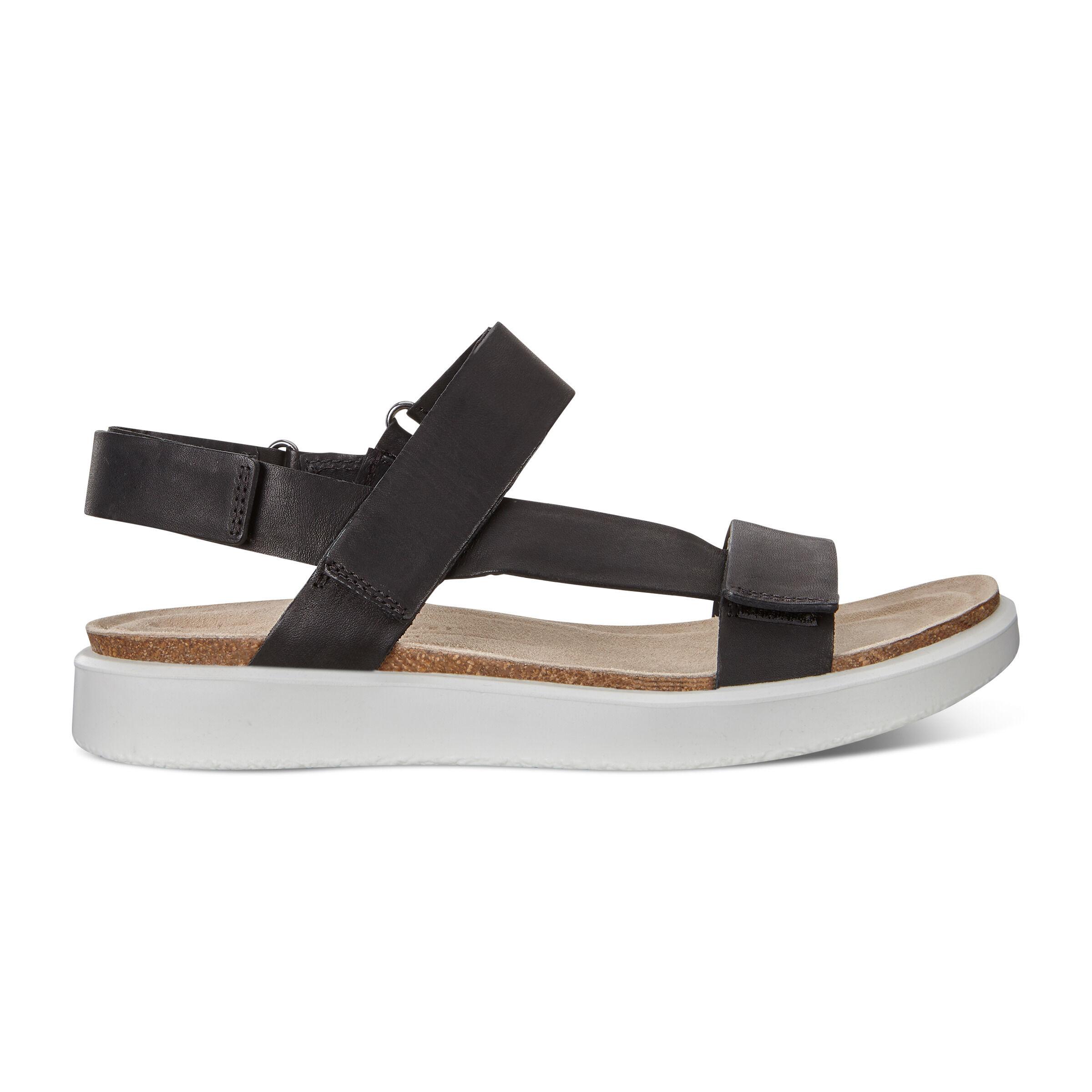 Women's Sandals   ECCO® Shoes