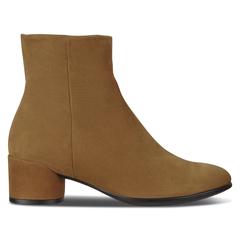 a3f36bc06a833 Women's Boots | ECCO® Shoes