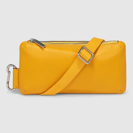 ECCO Pillow Waist Bag