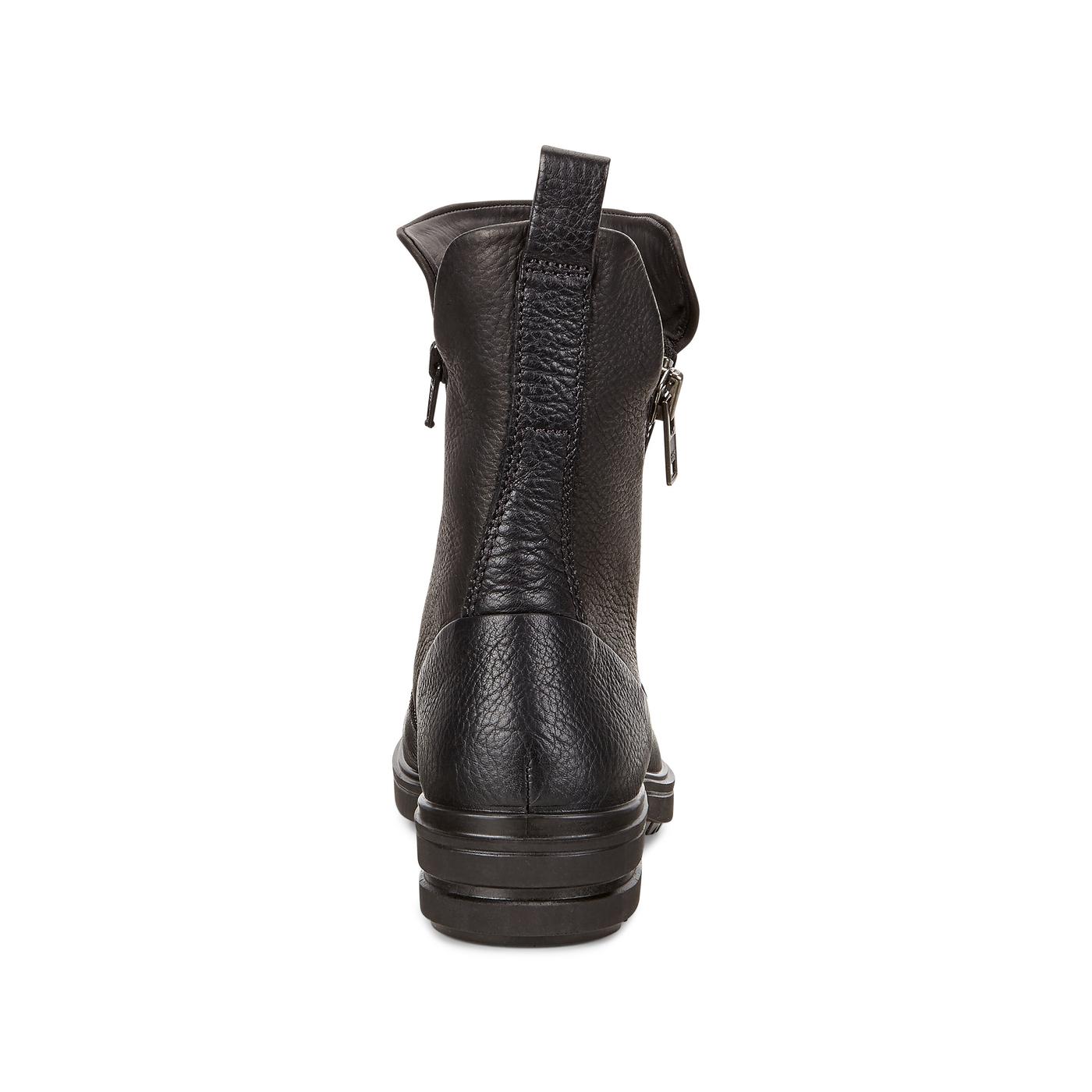 ECCO Zoe Ankle Boot