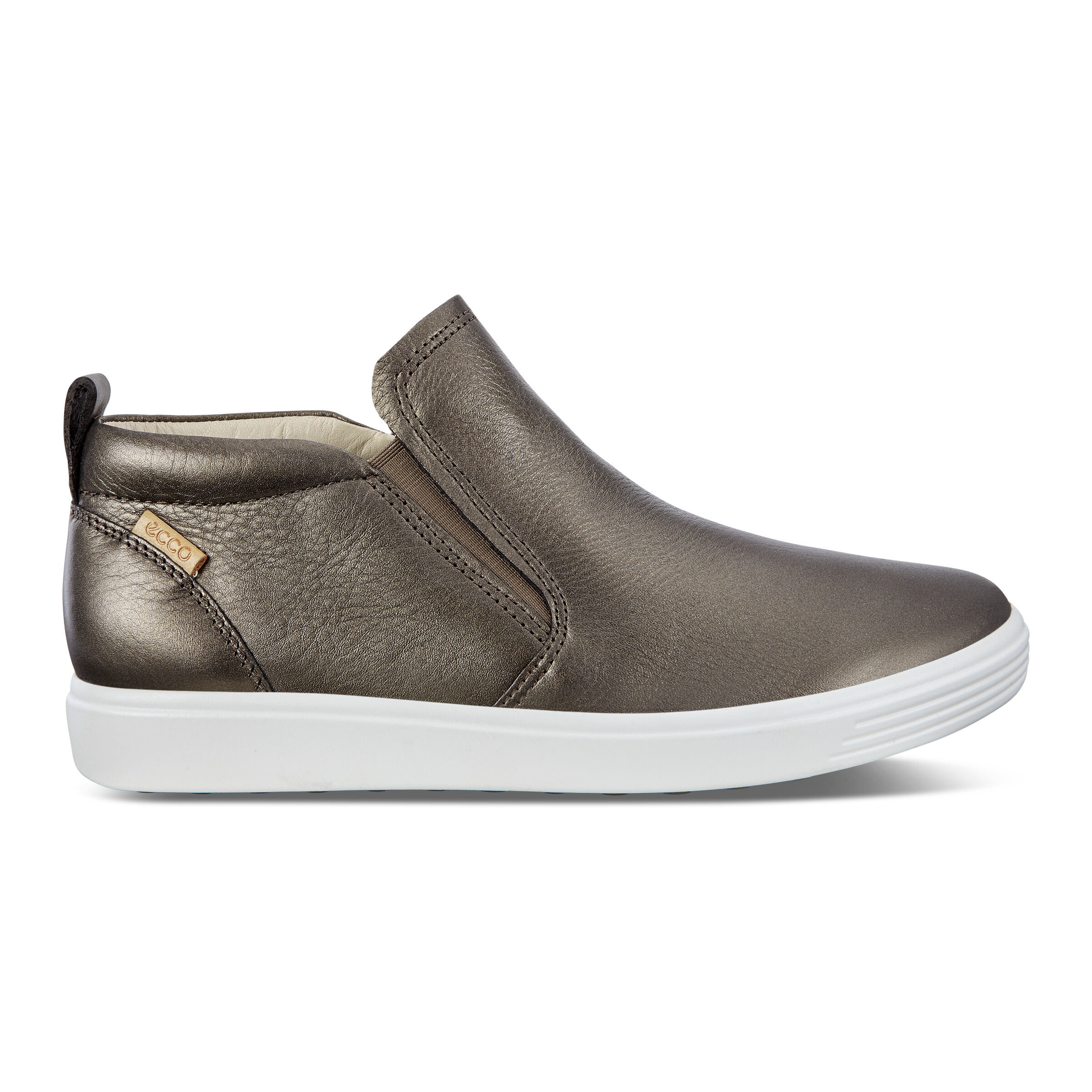 Women's Soft Shoes CollectionEcco® 7 XZkTilOPwu
