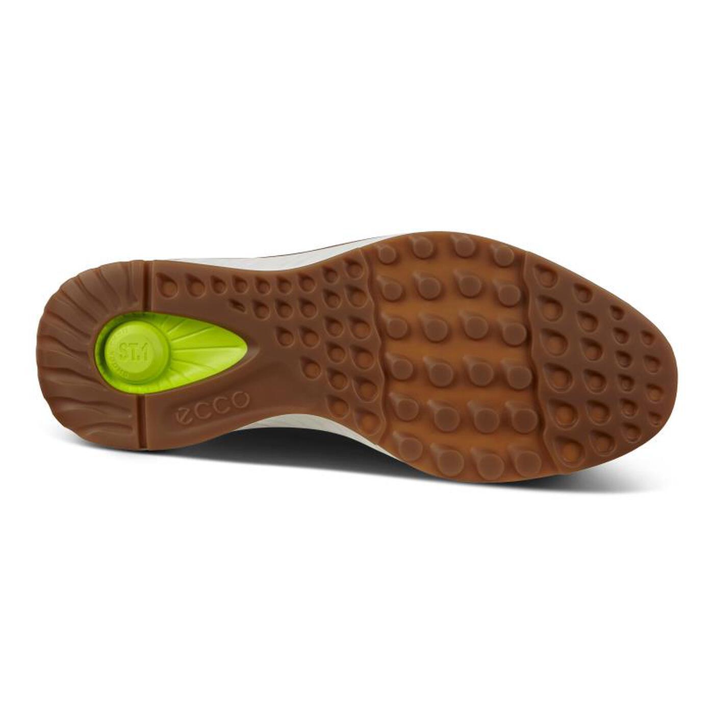 ECCO ST.1 Hybrid Shoe