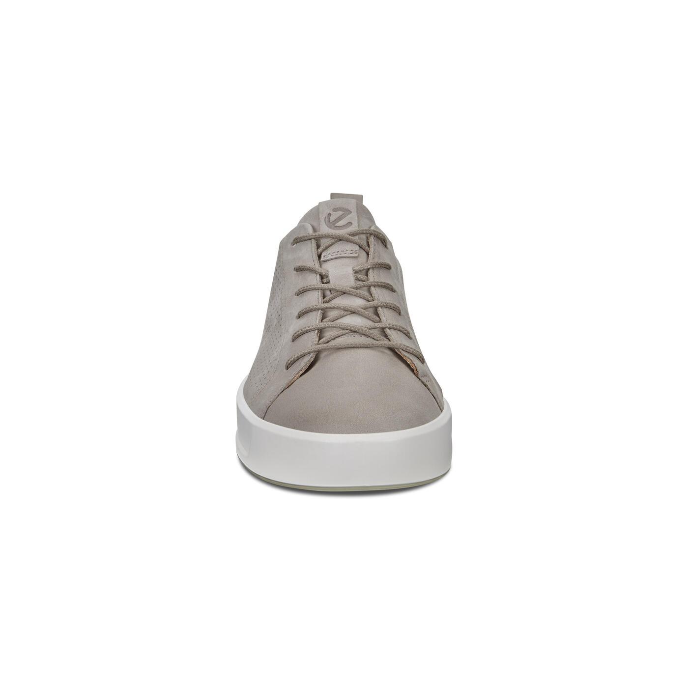 ECCO SOFT 8 M Shoe
