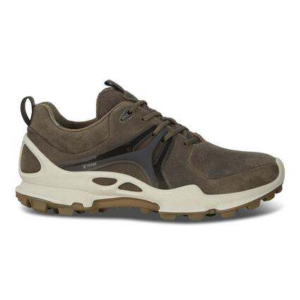 ECCO BIOM C-TRAIL Men's LOW Shoes
