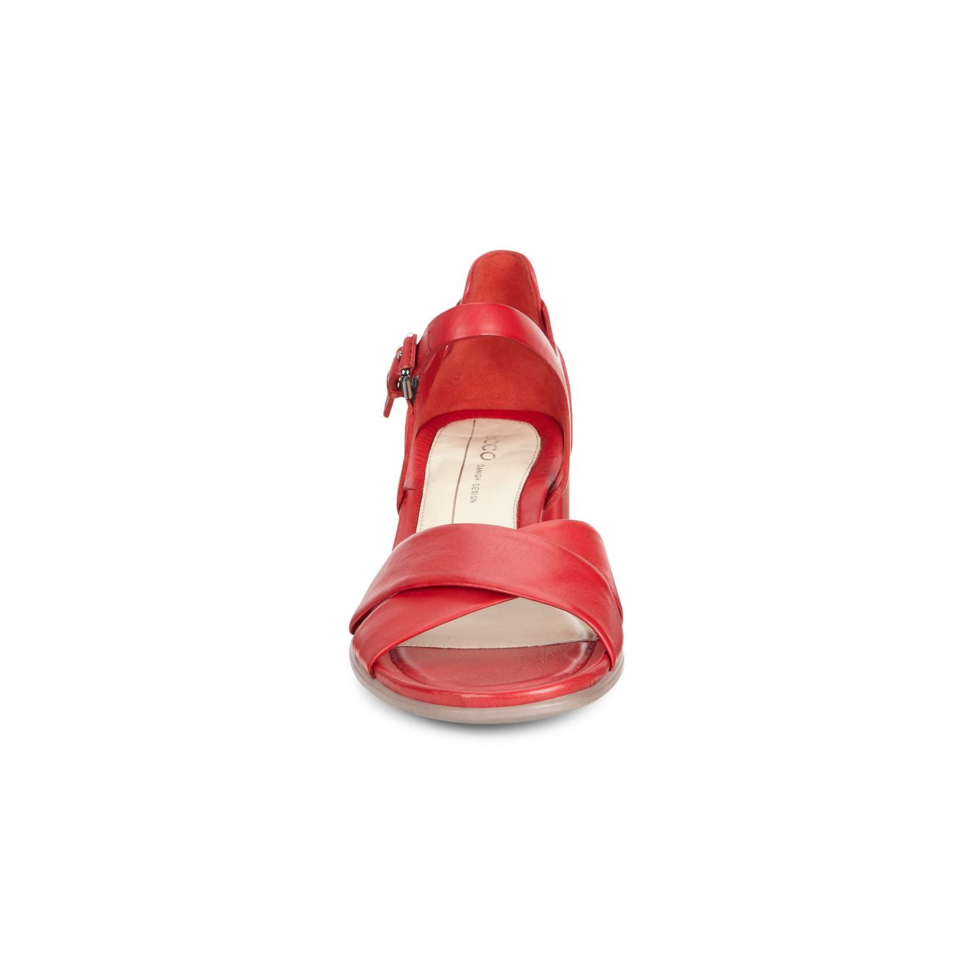 ECCO Shape 35 Block Sandal