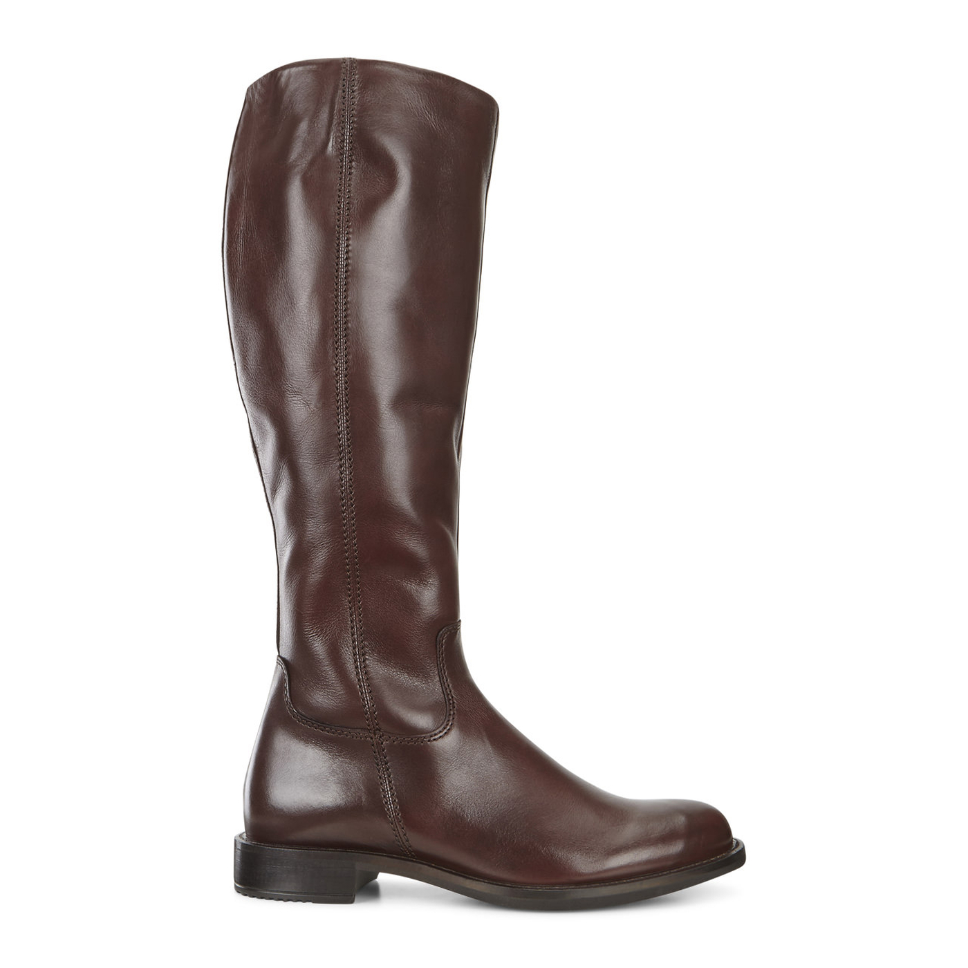 ECCO Sartorelle 25 Riding Boot