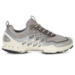 ECCO BIOM AEX Women's LOW Two-Tone Shoes