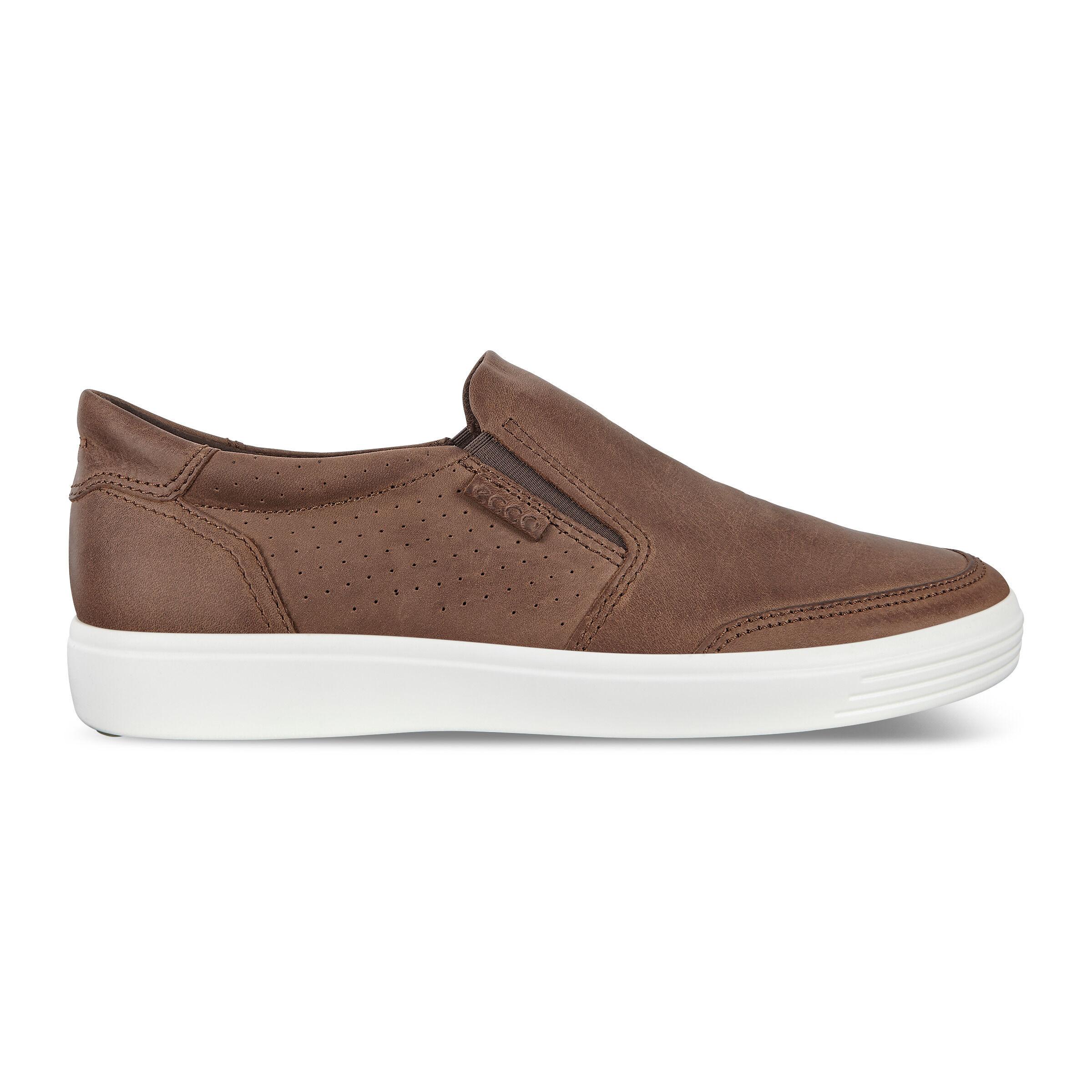 Sale: Men's Casual Shoes Sale | ECCO® Shoes