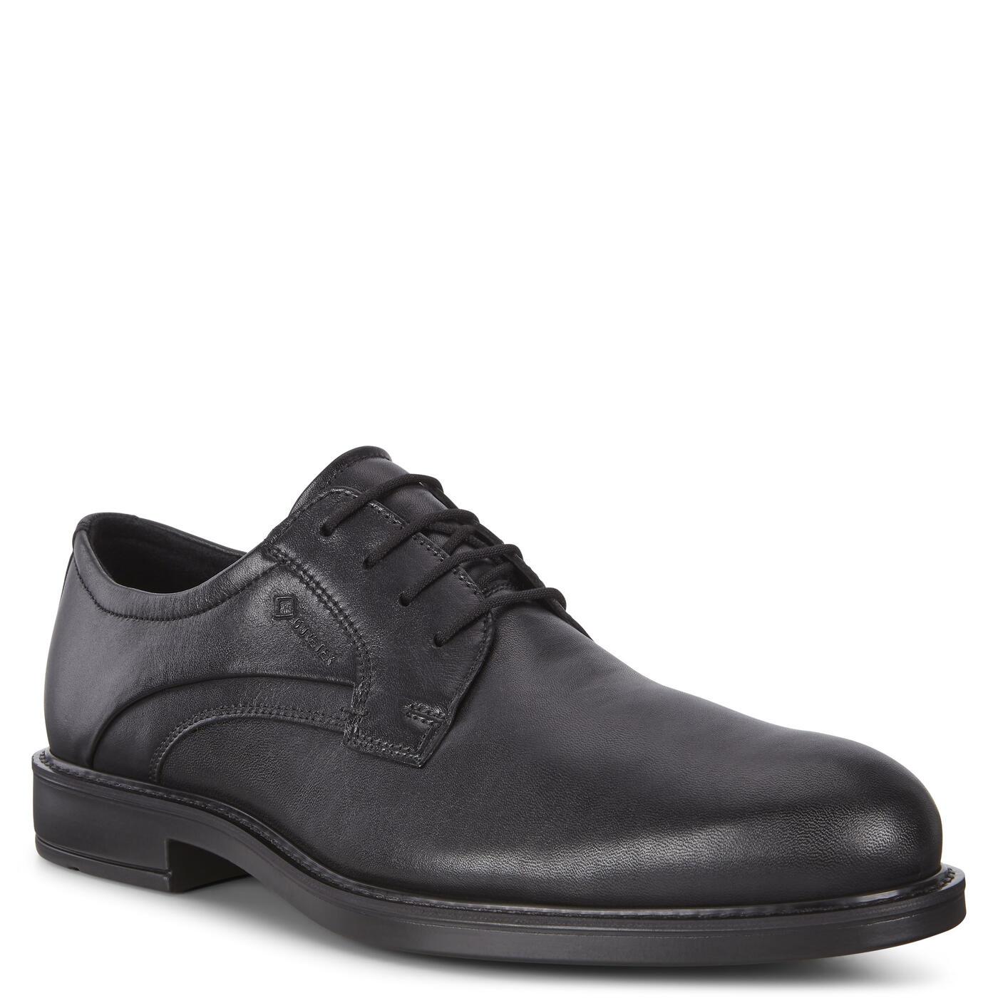 ECCO VITRUS III Men's Shoe